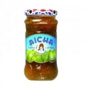 AICHA Confiture de figue 430g