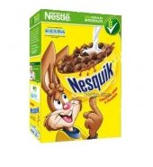 Nestle Nesquik Céreales 375g