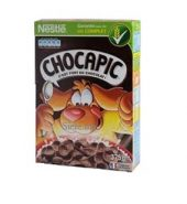 Nestle Chocapic Céreales 375g