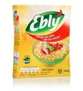 Ebly Blé 500g