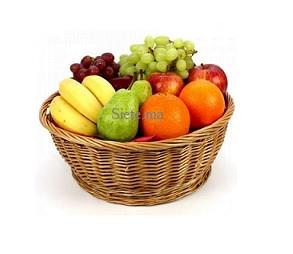 Fruits Indisp