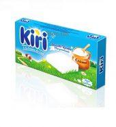 KIRI 8unitees