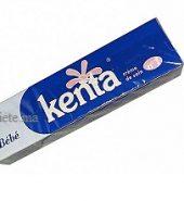 Crème de soin Kenta  60g