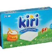 Kiri – Fromage x24 portions