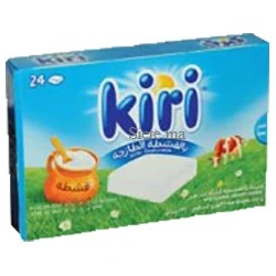 Kiri - Fromage x24 portions