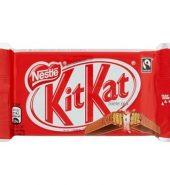 KitKat KitKat chocolat 41g