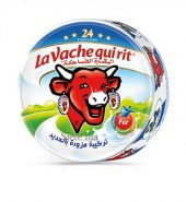 La Vache qui Rit 24 PORTION