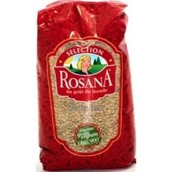 Rosana - Lentille 1kg