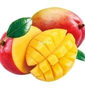 fruit Mangue à la pièce