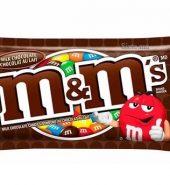 M&M's Chocolat 45g