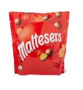 Maltesers Boules chocolat 175g