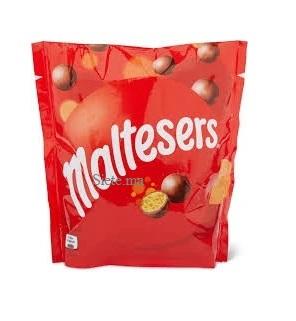 Maltesers Boules chocolat