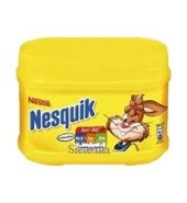 Nesquik Poudre Chocolat 250G