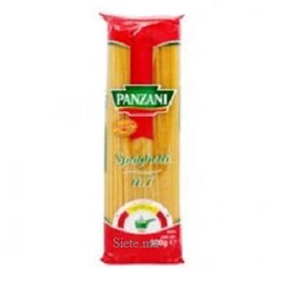 Panzani Spaghetti 500g