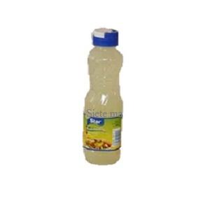 STAR Vinaigre Citron