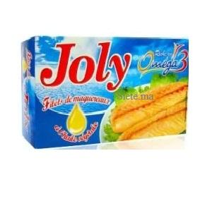 JOLY Filet