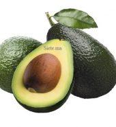 fruit (1kg) Avocat