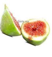 fruit Figue Vert (1kg)