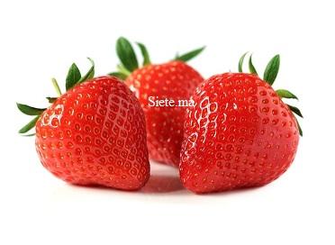fraise-fruit-fraises
