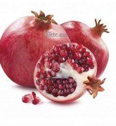 fruit Grenade (1kg) رمان