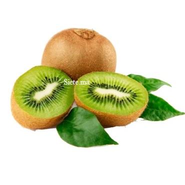 fruit Kiwi (1kg) كيوي