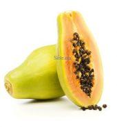 fruit Papaye 1kg