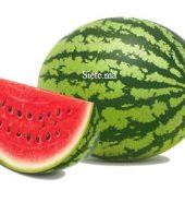 Fruit Pastèque ( 10 Kg ) دلاح