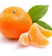 fruit (1kg) Clementine