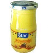 STAR – Moutarde de dijon