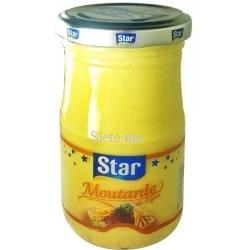 STAR - Moutarde de dijon