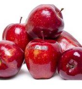 Pommes rouges 1kg