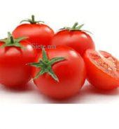TOMATE (1Kg) طماطم