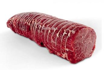 viande-filet-beuf 500gr