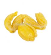 Citrons confits (100g)