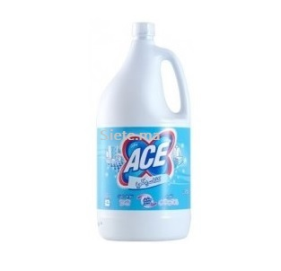Eau De Javel Ace Classic 2.5l