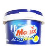 Pate Nettoyante Citron Magix 250ml