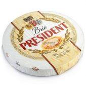 Président Fromage Brie 100g