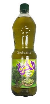 huile olive hora 1L