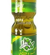 huile olives mabrouka 1L