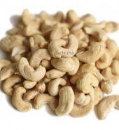 Acajou fruits secs (150gr)