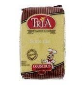 Couscous tria fin 1kg