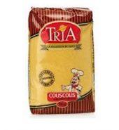 Couscous tria moyen 1kg